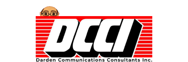 DCCI (Darden Communications Consultants Inc.)